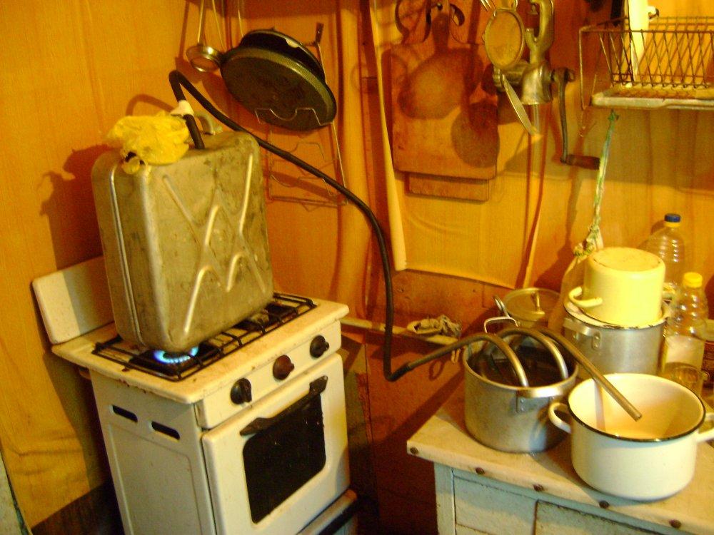 Самогонный аппарат с мультиварки холодильник для самогонного аппарата купить в интернет магазине