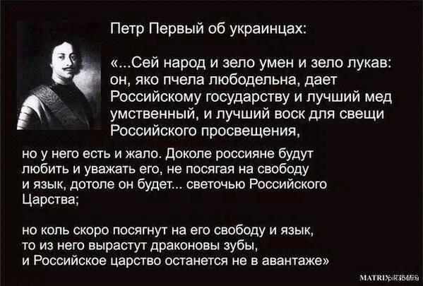 Картинки по запросу украина петр 1