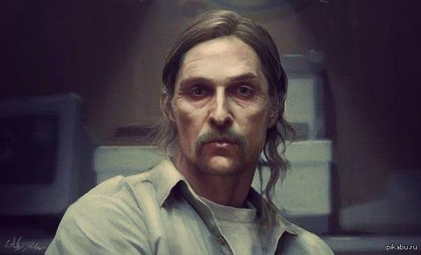 Раскрыты детали третьего сезона «Настоящего детектива» [Кино]