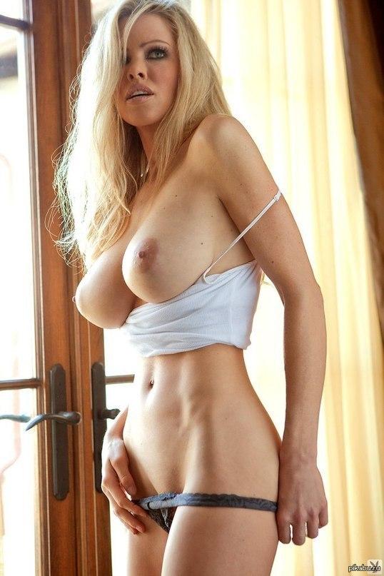 Lisa Busty Blonde Milf Babes Coed Cherry 1
