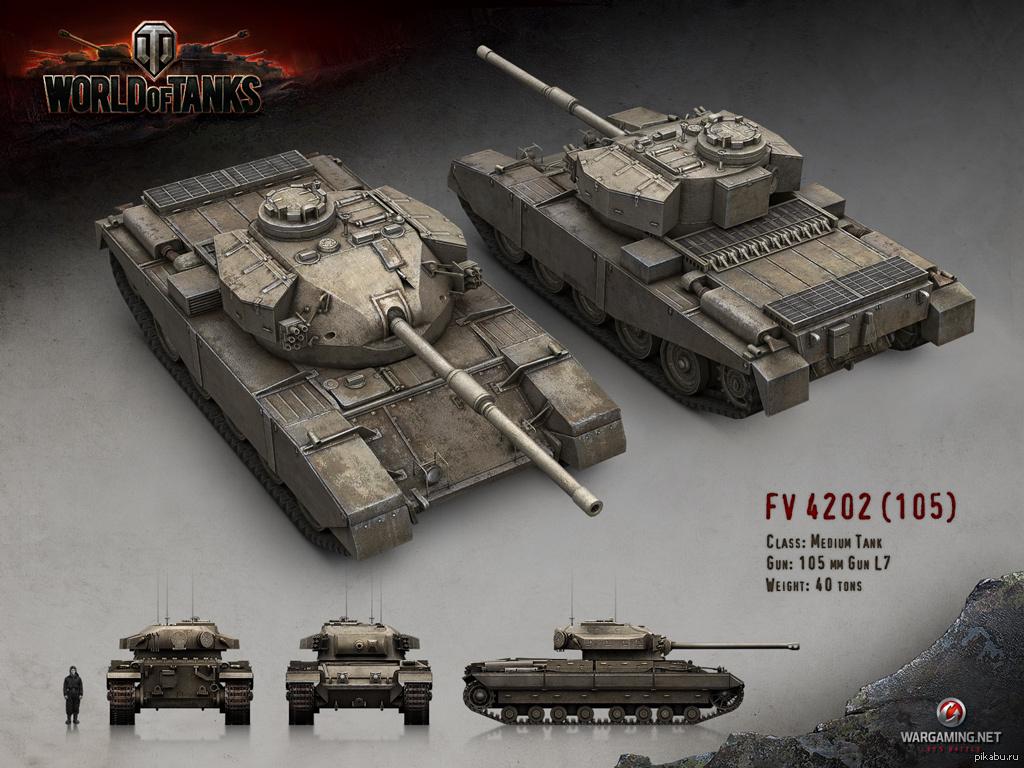 этот ворлд оф танк все танки фото и название тренировка займет