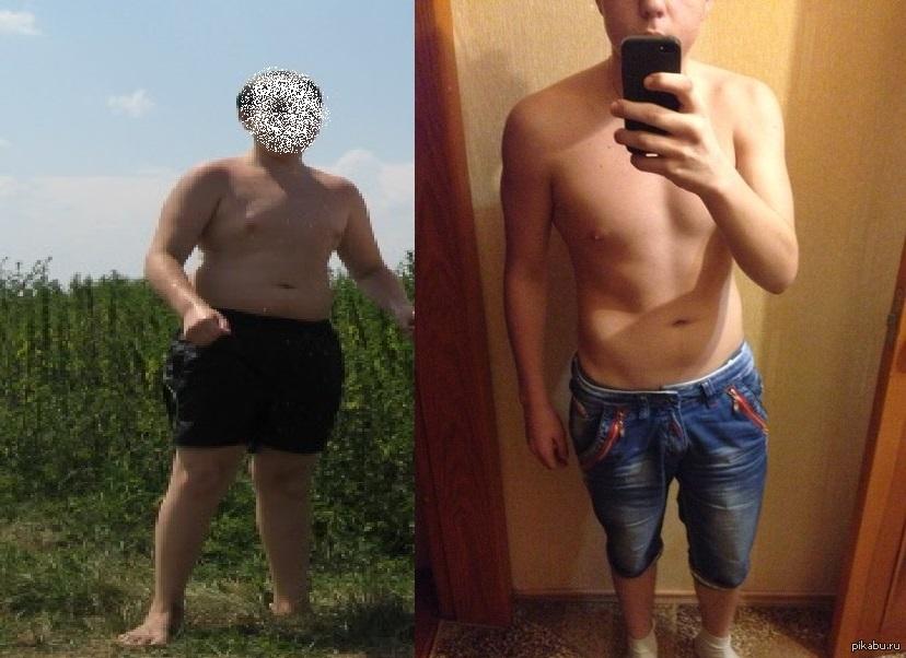 Как Похудеть За Зиму Мальчикам. Как похудеть подростку: советы, меню на неделю